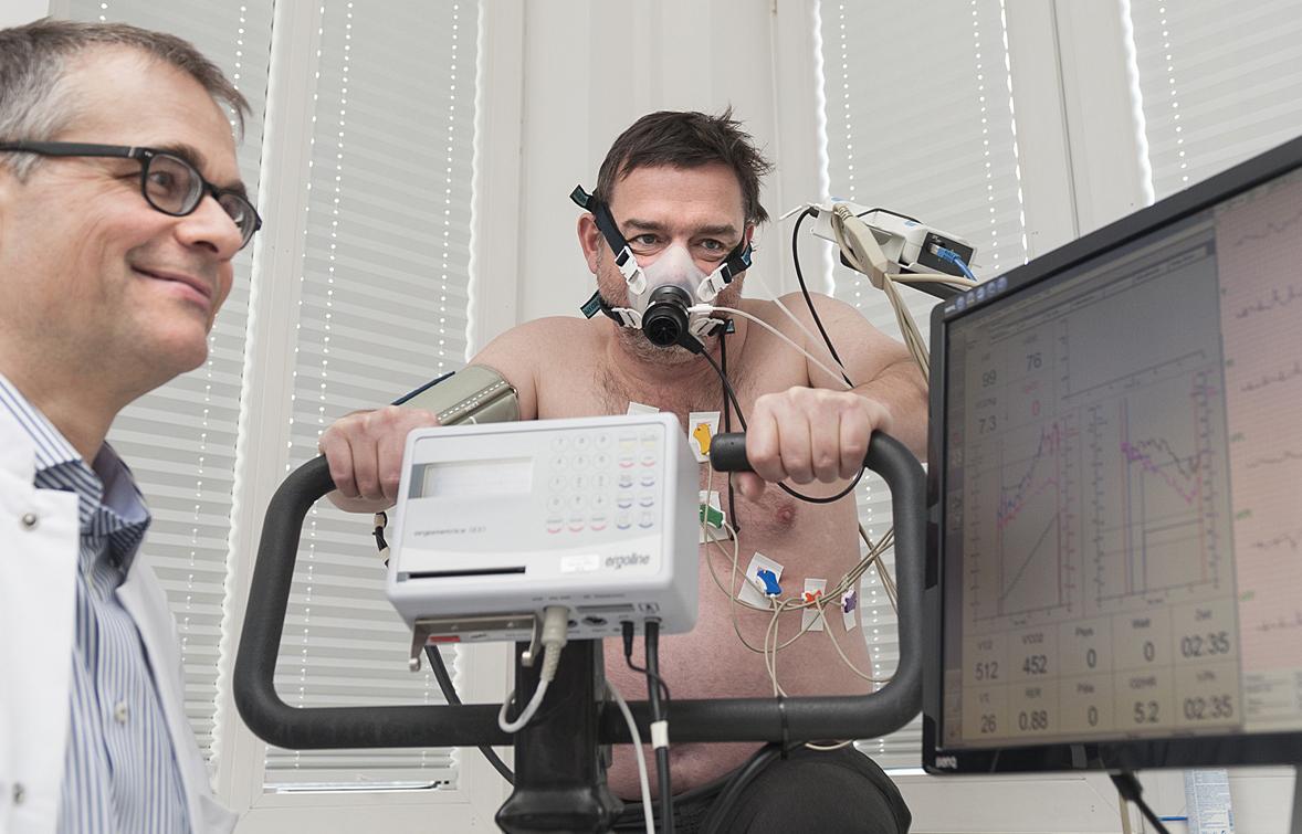 sauerstoffwerte im blut zu gering ursachen
